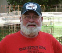 Jack Schmiedeler | Georgetown Santas